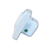 Плавный регулятор скорости MTY 1,5 без корпуса