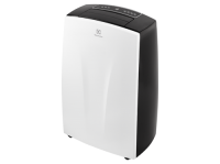 Мобильный кондиционер Electrolux EACM-18 HP/N3 серия COOL POWER