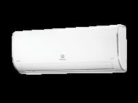 Сплит-система инверторная ELECTROLUX EACS-12HAT/N3_20Y комплект