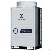 Блок наружный Electrolux ESVMO-SF-335-7GiG