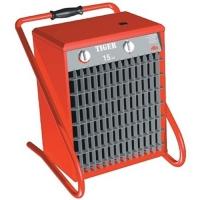 Электрический тепловентилятор FRICO P15323 серии TIGER
