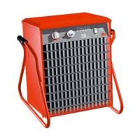 Электрический тепловентилятор FRICO P303 серии TIGER