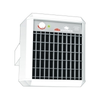 Электрический тепловентилятор FRICO SE12 серии PANTHER