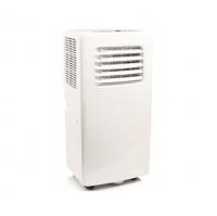 Мобильный кондиционер AC Electric ACMR-07СN1/17Y
