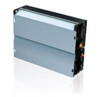 Консольный универсальный (бескорпусный) фанкойл AERO ACS-H3-900