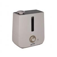 Ультразвуковой увлажнитель воздуха AIC SPS-809