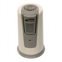 Очиститель-ионизатор воздуха AIC XJ-100