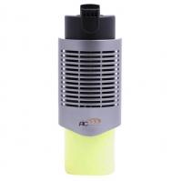 Очиститель-ионизатор воздуха AIC XJ-201
