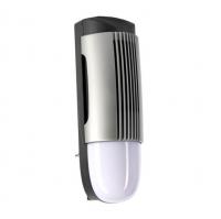 Очиститель-ионизатор воздуха AIC XJ-205