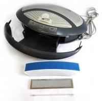 Очиститель-ионизатор воздуха AIC XJ-2200