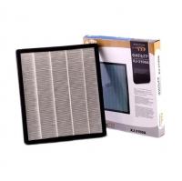 Комбинированный сменный HEPA фильтр для AIC XJ-3100A