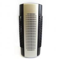 Очиститель-ионизатор воздуха AIC (AIRCOMFORT) XJ-210