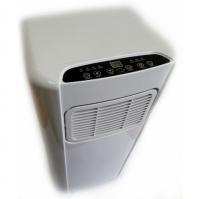 Мобильный кондиционер ADEO A007A-5C