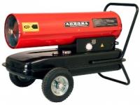 Тепловая дизельная пушка Aurora DIESEL HEAT 40