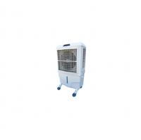 Мобильный охладитель воздуха Master BC 80