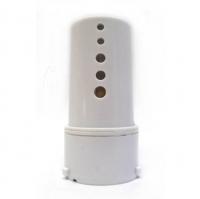 Фильтр картридж для снижения жесткости воды Ballu FC-770