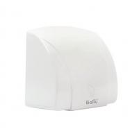 Сушилка для рук Ballu BAHD-1800 antivandal