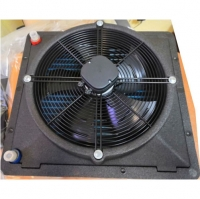 Водяной тепловентилятор Ballu BHP-W3-30-S серии W3-S