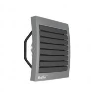 Водяной тепловентилятор Ballu BHP-W-60