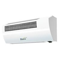 Электрическая тепловая завеса Ballu BHC-CE-3L серии S1