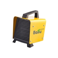 Электрическая тепловая пушка Ballu BKN-3 серия BKN