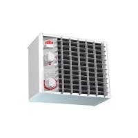 Электрический тепловентилятор FRICO C5 серии CAT