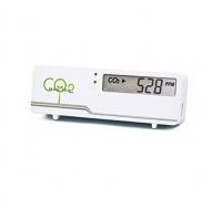 Датчик углекислого газа CO2 Monitor KIT MT8057