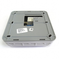 Пульт управления для 4-х трубных фанкойлов Carrier 33TB_AC01 (тип B)