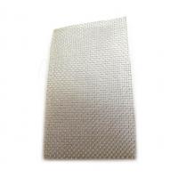 Фильтр с ионами серебра для увлажнителей Dantex D-H30AW/Dantex D-H35AW