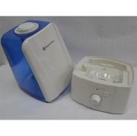 Ультразвуковой увлажнитель воздуха Dantex D-H45UG