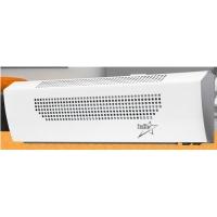 Электрическая тепловая завеса EcoStar NEC-S3L06 серии LINE