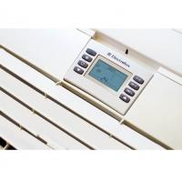 Мобильный кондиционер Electrolux EACM-16 EZ/N3 серии ECO
