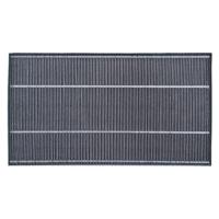 Фильтр угольный SHARP FZ-A61DFR