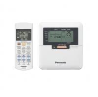 Кондиционер Panasonic CS-HE9QKD/CU-HE9QKD серия Флагман Inverter