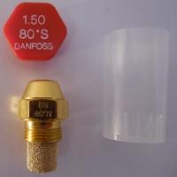 Master 4031.030, форсунка сопло BV280E