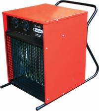Электротепловентилятор Hintek серии T-15380