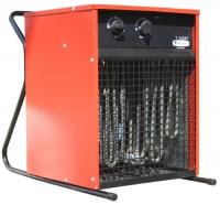 Электротепловентилятор Hintek серии T-24380