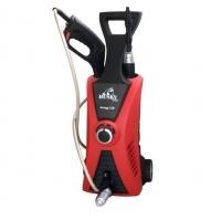 Мойка высокого давления Husky Tools ENERGY 130