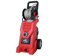 Мойка высокого давления Husky Tools ENERGY 140