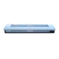 Электрическая тепловая завеса Hintek RP-0306-D