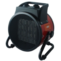 Электротепловентилятор Hintek серии XR-02220