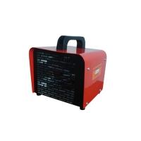 Электротепловентилятор Hintek серии ТS-02220