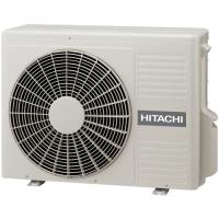 Кондиционер Hitachi RAK-25PEC/RAC-25WEC серия ECO COMFORT