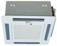 Кондиционер QuattroClima QV-I36CA/QN-I36UA/QA-ICP2