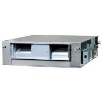 Канальный средненапорный фанкойл 2-трубный Lessar LSF-1800DD22H(E)