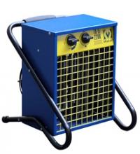 Тепловентилятор электрический МАКАР ТВ-5К