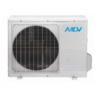 Кондиционер MDV MS9Vi-12HRDN1/MORi-12HDN1 серия VIDA