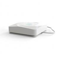 Система умного микроклимата Tion Magic Air BS310