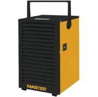 Осушитель воздуха Master DH 732 (Промышленный)