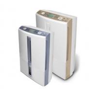 Осушитель воздуха Mitsubishi Electric MJ-E16 VX серии Smart Home
